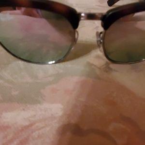 Ray-Ban sun glasses  kids nwots